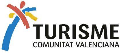 logo_turisme_cv