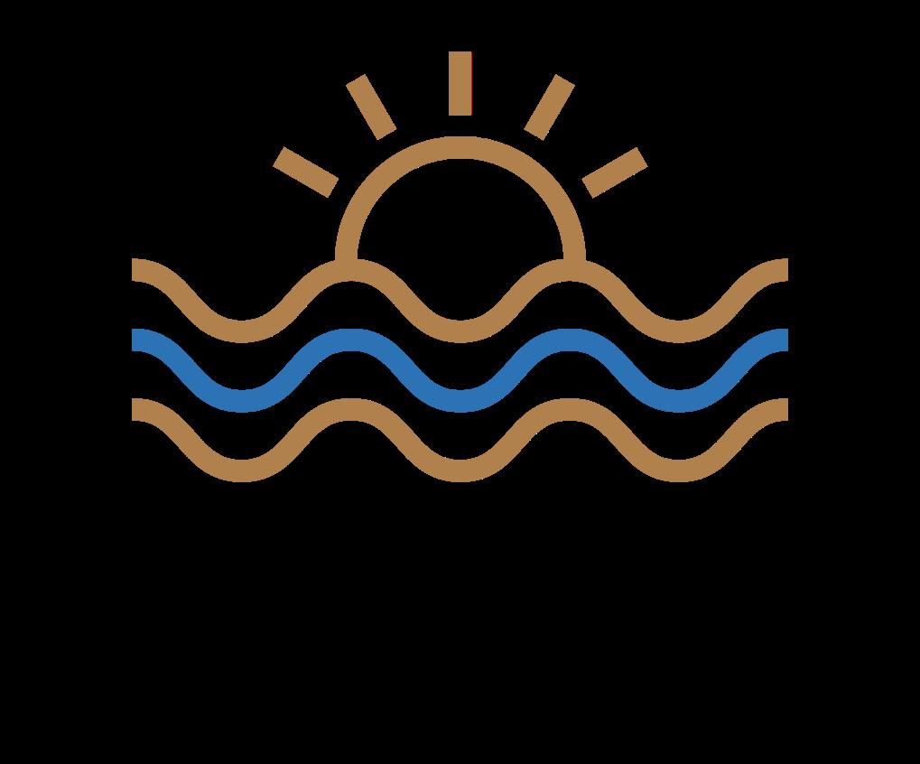 Logo Excursiones Castellon-01